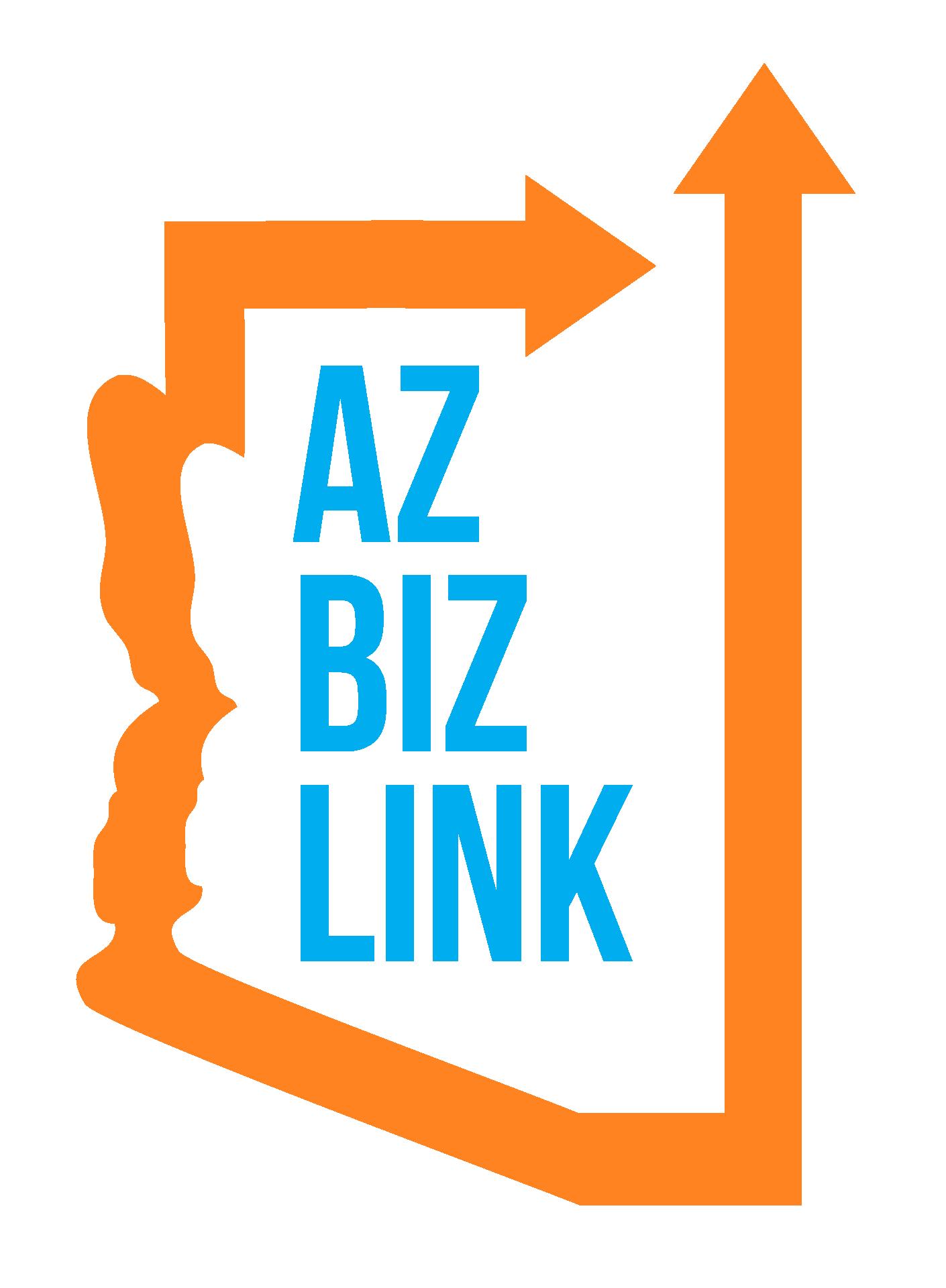 AZ Biz Link